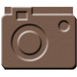 picto_photo_brown